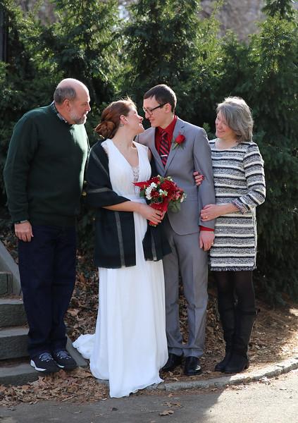 Central Park Wedding  - Regina & Matthew (46).JPG