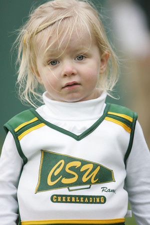 Cheer photos CU and Weber 09