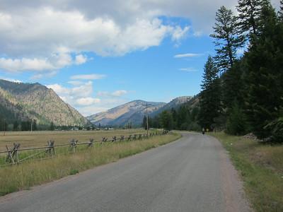 Idaho-Montana 2014