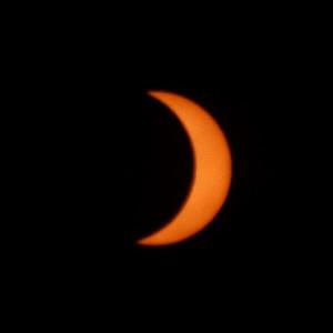 201708_solar_eclipse_0043_DxO.jpg