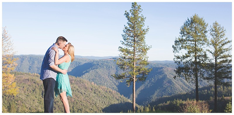 northern-ca-mountain-wedding-foothill-forest_0381.jpg