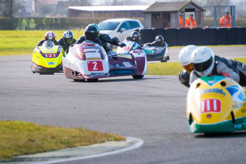 -Gallery 2 Croft March 2015 NEMCRCGallery 2 Croft March 2015 NEMCRC-12660266.jpg