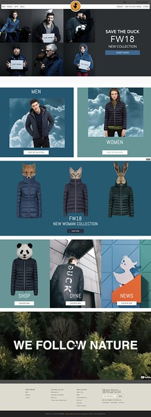 FireShot Capture 201 - Animal Free Jackets for Man Woman and Ch_ - https___www.savetheduck.it_ce_en_.jpg