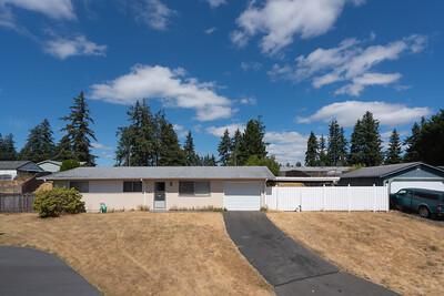 2020-08-18-911-139th-ST-E-Tacoma