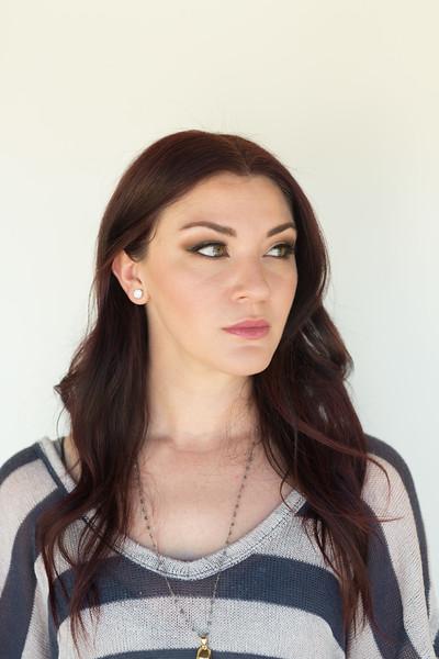 Sam_Makeup_Trial-0005.jpg