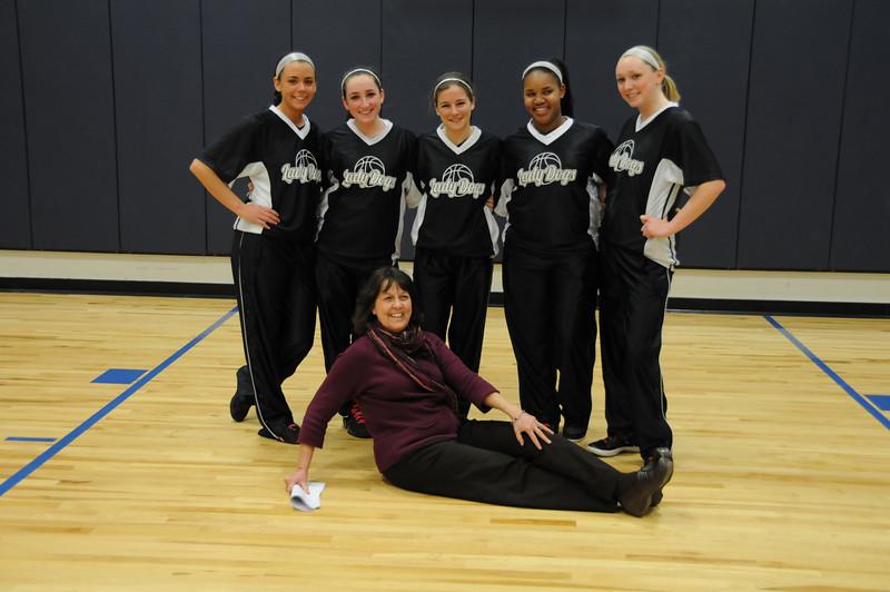 GirlsBasketballSeniornight2012 007.JPG