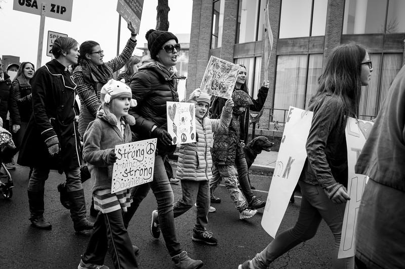 Mike Maney_Women's March Doylestown-169.jpg