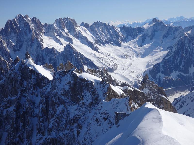 Aiguille du Midi view 2.JPG