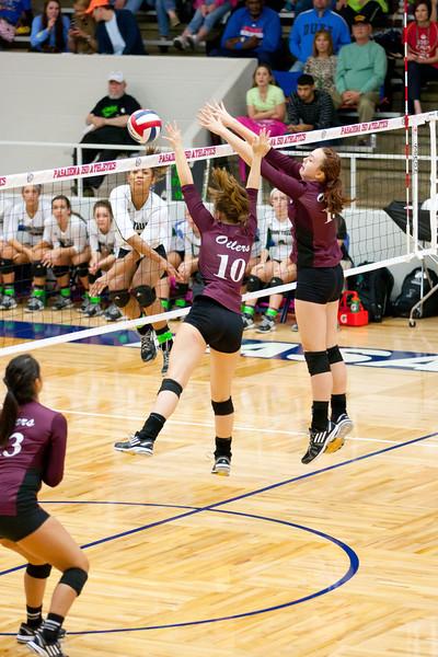 Volleyball 11-7_19 edit.jpg