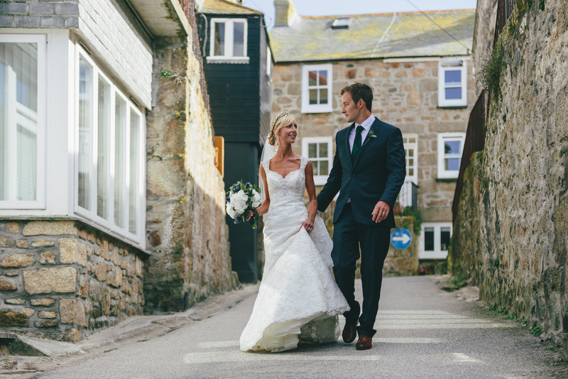 620-D&T-St-Ives-Wedding.jpg