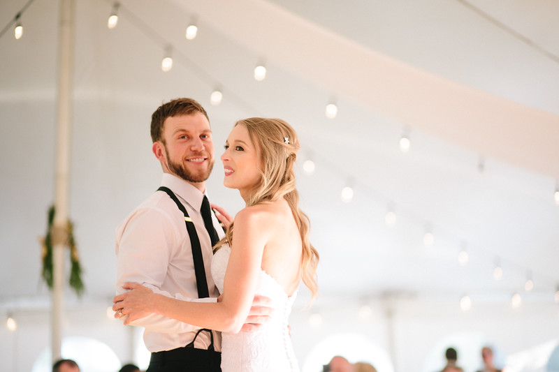 skylar_and_corey_tyoga_country_club_wedding_image-702.jpg