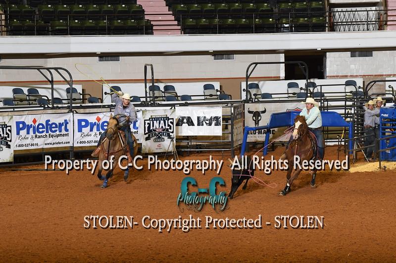 ##16.5 Shootout USTRC Finals 2020 Fort Worth TX