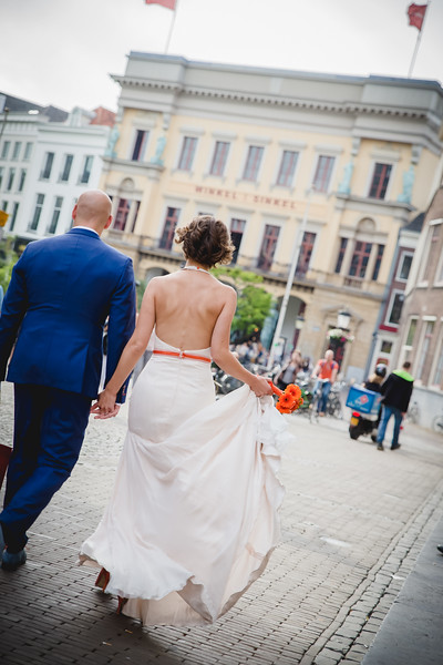 Bruidsfotografie - Karina  Fotografie-20.jpg