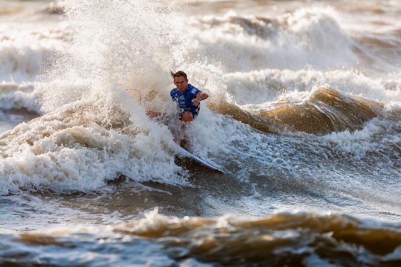 082414JTO_DSC_3084_Surfing-Vans Pro-Michael Dunphy.jpg