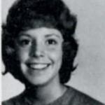 Carolyn Burch