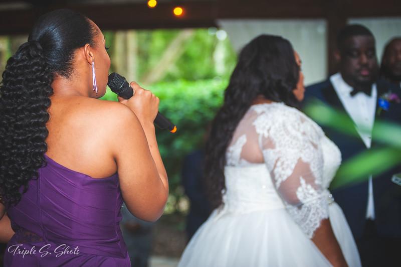Shepard Wedding Photos-445.JPG