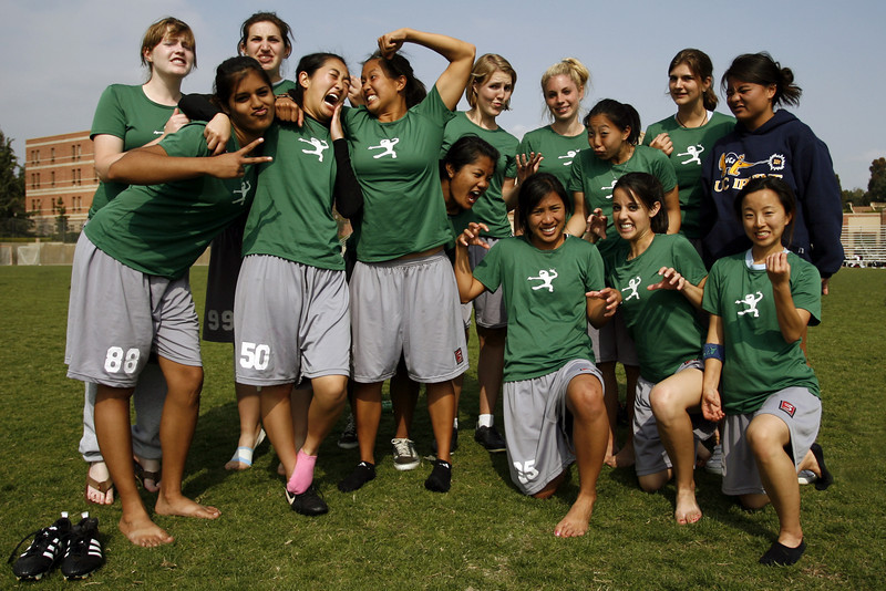 4-5-08_Upload_Socal_Womens_Sectionals_Roeder44.jpg