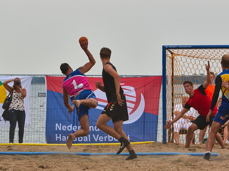 Molecaten NK Beach Handball 2015 dag 2 img 553.jpg