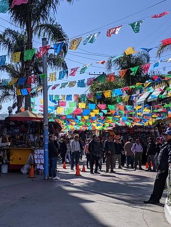 Tijuana Feb 2020