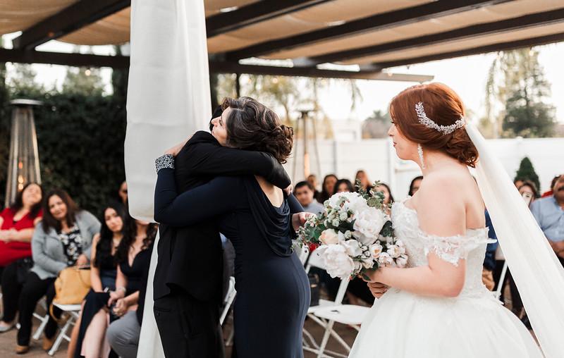 Alexandria Vail Photography Wedgewood Fresno Wedding Alexis   Dezmen365.jpg