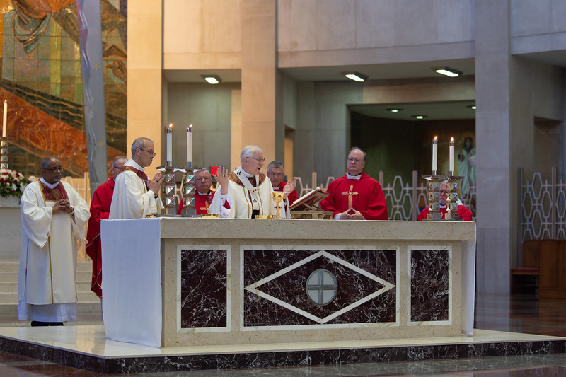 Confirmation 5-11-19 (146 of 223).jpg