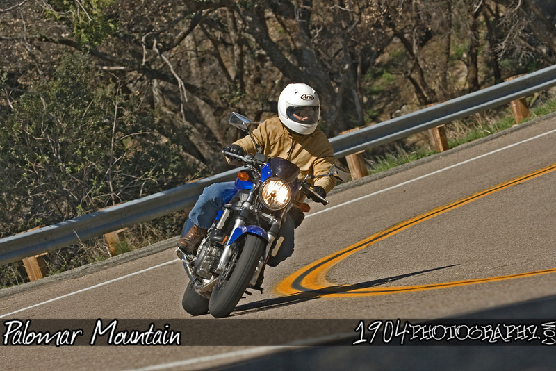 20090308 Palomar Mountain 190.jpg