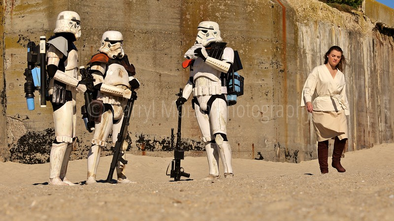 Star Wars A New Hope Photoshoot- Tosche Station on Tatooine (287).JPG