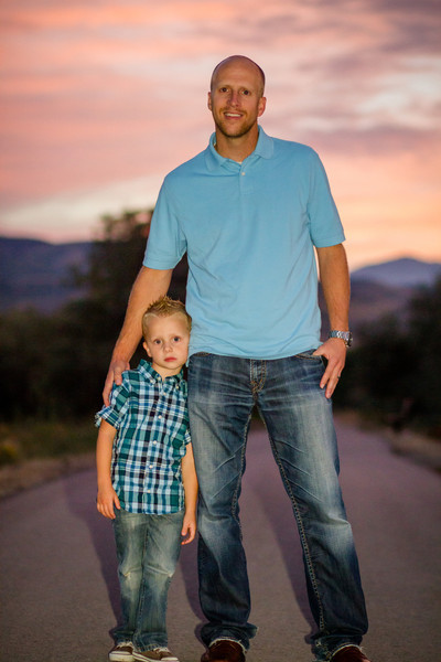 Utah Portrait Photographer-7465.jpg