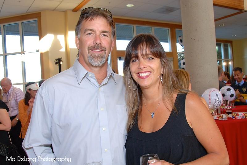 Al and Lisa Baylacq.jpg