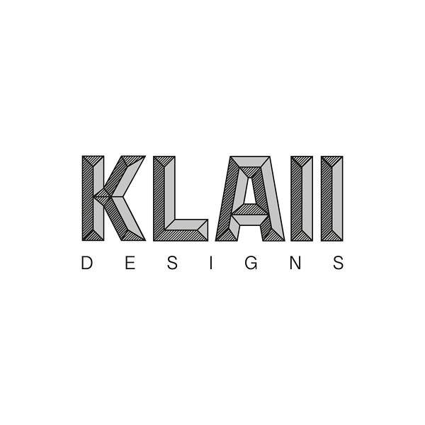 Klaii Designs - final