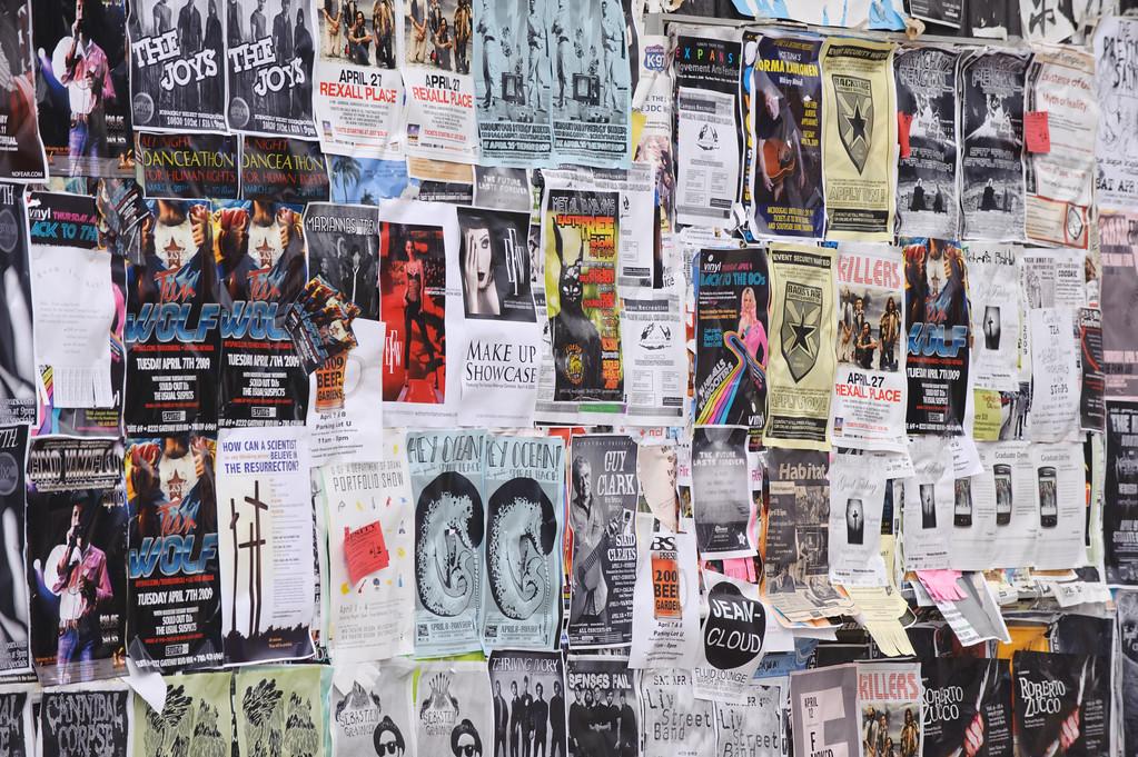 IMAGE: http://www.smugmug.com/photos/i-q89Xh35/0/XL/i-q89Xh35-XL.jpg