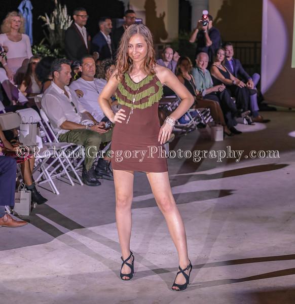 Fashionweek 2019-3695.jpg