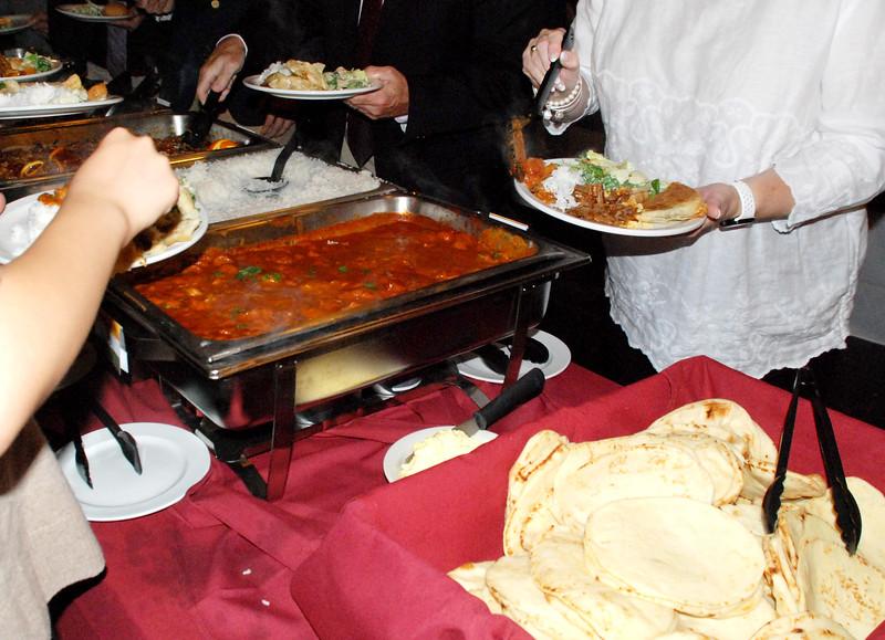 Intl Student Dinner 19-10-09 06.33.32.jpg