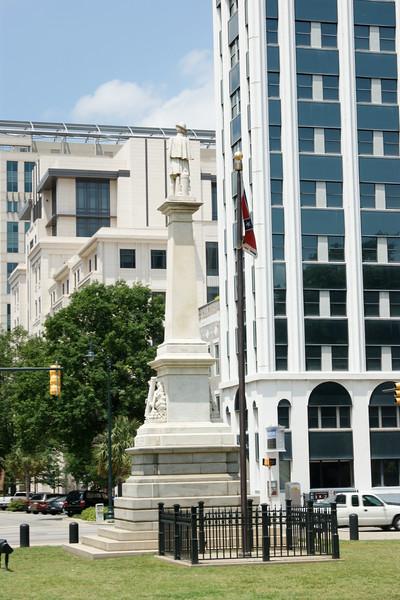 Downtown Columbia Photos 048.jpg