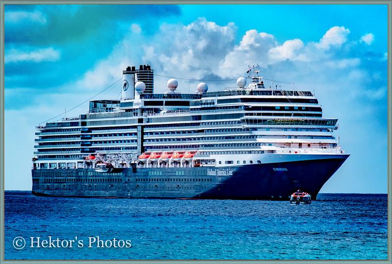 Cruise Ships-7.jpg