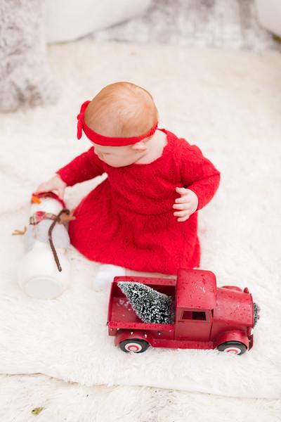 Holiday Minis- Heliin Family-45.jpg