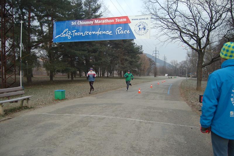 2 mile Kosice 29 kolo 02.01.2016 - 122.JPG