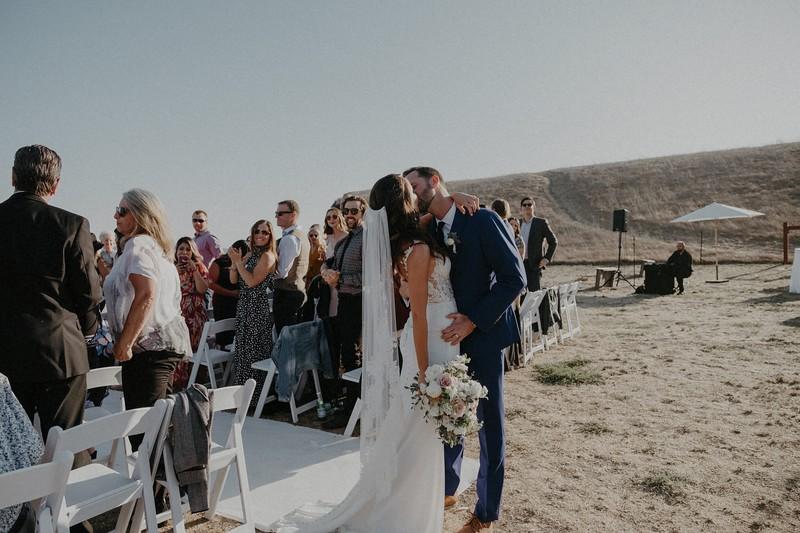 Jenn&Trevor_Married145.JPG