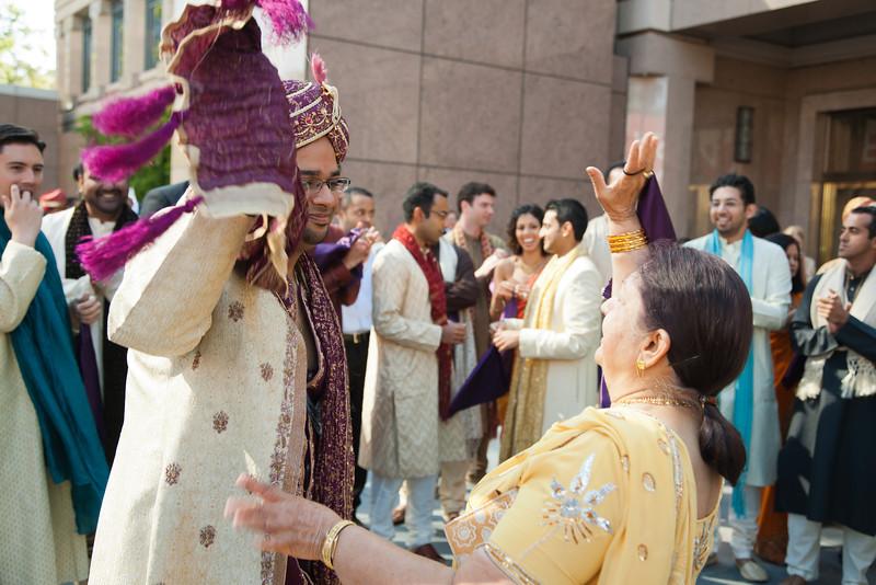 Shikha_Gaurav_Wedding-421.jpg