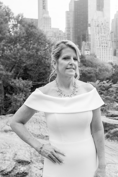 Central Park Wedding - Susan & Robert-84.jpg