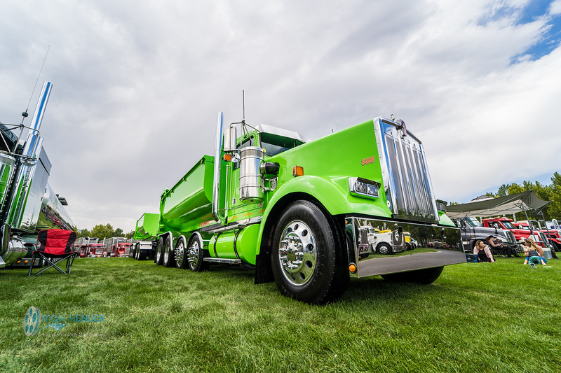 the great salt lake truck show photos-14.jpg