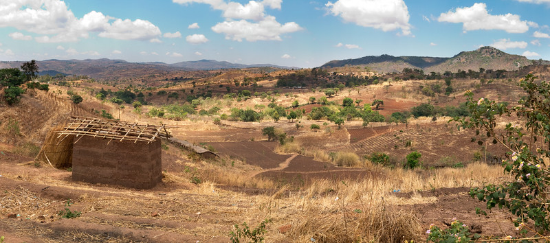 Each year during the Sept-Oct dry season, MMM Water, an NGO based in Marion, IL, builds about 3000 wells in remote rural areas of Malawi, Tanzania, and Zambia.