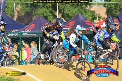 Keerbergen Flanderscup #7 + Vlaams-Brabants Kampioenschap 20-09-2015