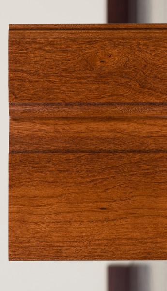 Tedd Wood 12242013-26.jpg