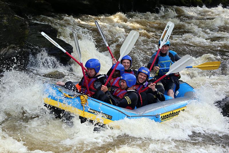 Rafting-0068.jpg