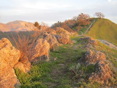 Landscape photos 2011