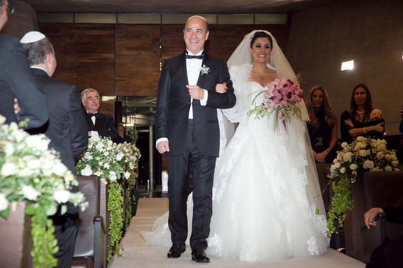 boda sábado-0664.jpg