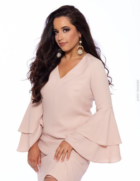Pink Dress-35.jpg