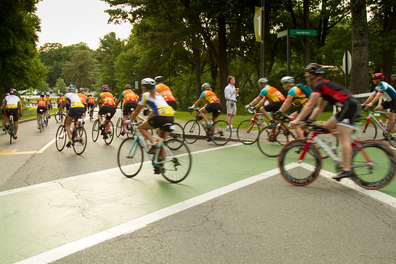 PMC2016Babson44_.jpg