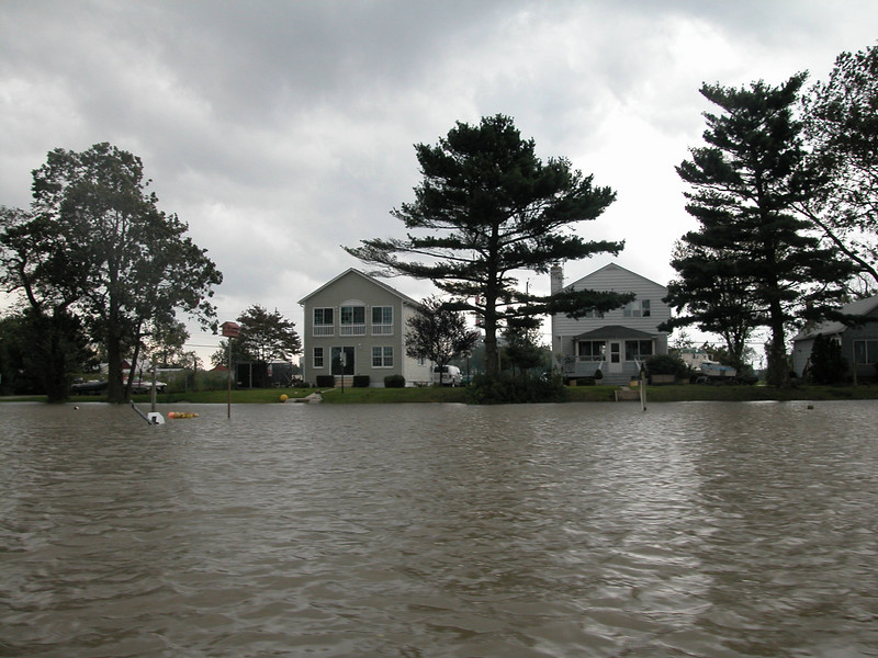 asher rd from the water 8.jpg
